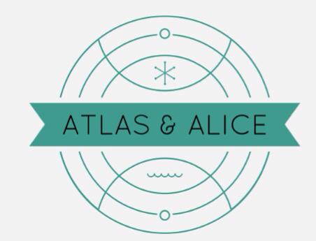 A Statement from Atlas + Alice's EIC