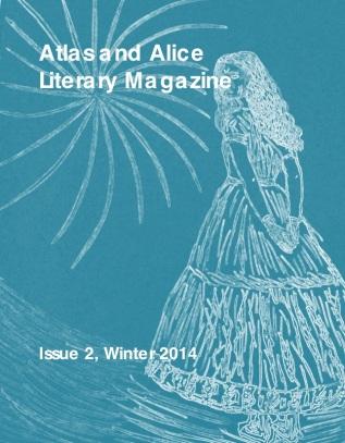 Issue 2, Winter2014