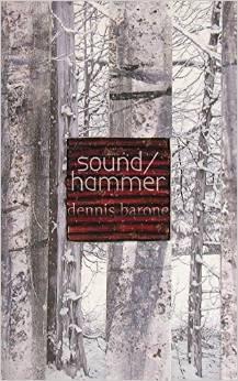 Barone-Hammer