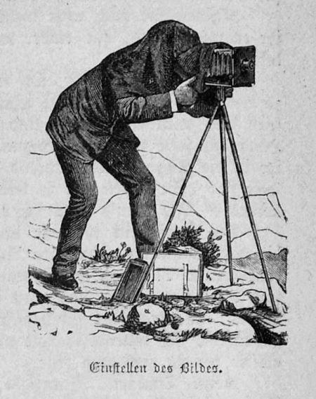 Die_Gartenlaube_(1888)