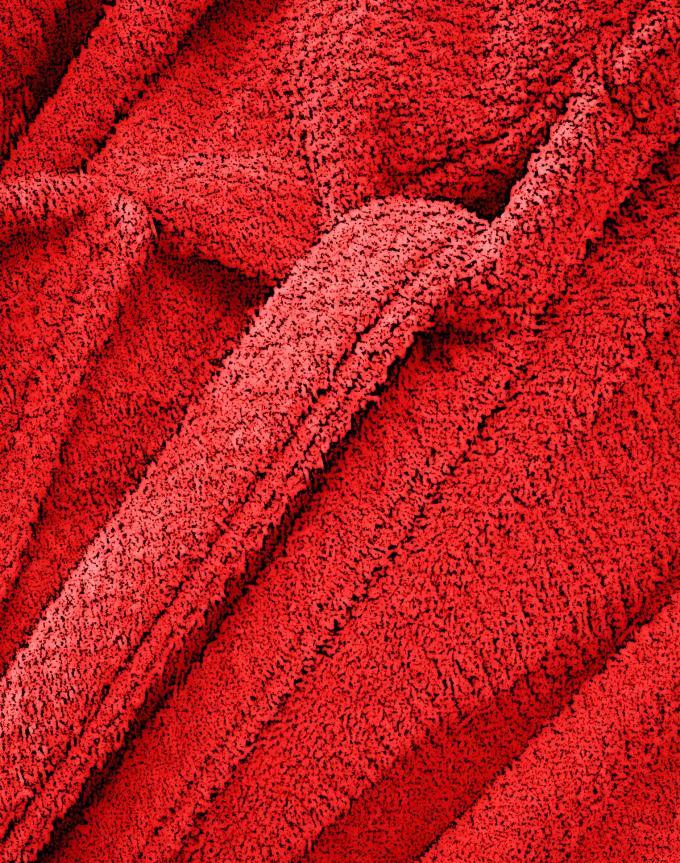 robe comfort MGD©